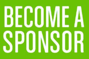 Image result for sponsor us