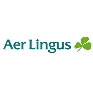 Aer_Lingus