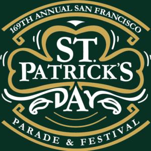 StPaddysParade-Logo-color
