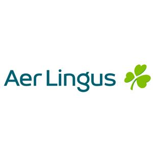 Aer_Lingus2021
